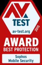 """<p>Download as: <a href=""""https://www.av-test.org/fileadmin/Awards/Producers/sophos/2015/avtest_award_2015_best_protection_sophos.eps"""">EPS</a> or <a href=""""https://www.av-test.org/fileadmin/Awards/Producers/sophos/2015/avtest_award_2015_best_protection_sophos.png"""">PNG</a></p>"""