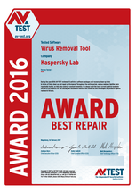 "<p>Download as: <a href=""https://www.av-test.org/fileadmin/Awards/Producers/kaspersky/2016/avtest_award_2016_best_repair_kaspersky_lab.pdf"">PDF</a></p>"