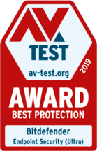 "<p>Download as: <a href=""/fileadmin/Awards/Producers/bitdefender/2019/avtest_award_2019_best_protection_bitdefender.eps"">EPS</a> or <a href=""/fileadmin/Awards/Producers/bitdefender/2019/avtest_award_2019_best_protection_bitdefender.png"">PNG</a></p>"