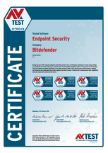 "<p>Download as: <a href=""https://www.av-test.org/fileadmin/Content/Certification/2015/avtest_certified_corporate_2015_bitdefender.pdf"">PDF</a></p>"