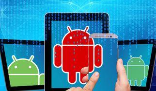 16 Security-Apps für Android im Dauertest