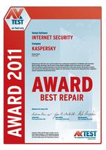 """<p>Download as: <a href=""""https://www.av-test.org/fileadmin/Awards/Producers/kaspersky/2011/avtest_award_2011_best_repair_kaspersky_IS.pdf"""">PDF</a></p>"""