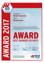"<p>Download as: <a href=""/fileadmin/Awards/Producers/bitdefender/2017/avtest_award_2017_best_android_security_bitdefender_ms.pdf"">PDF</a></p>"