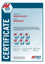 "<p>Download as: <a href=""/fileadmin/Content/Certification/2017/avtest_certified_mobile_2017_bitdefender.pdf"">PDF</a></p>"