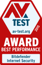 "<p>Download as: <a href=""https://www.av-test.org/fileadmin/Awards/Producers/bitdefender/2015/avtest_award_2015_best_performance_bitdefender_IS.eps"">EPS</a> or <a href=""https://www.av-test.org/fileadmin/Awards/Producers/bitdefender/2015/avtest_award_2015_best_performance_bitdefender_IS.png"">PNG</a></p>"