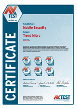 "<p>Dowload as <a href=""https://www.av-test.org/fileadmin/Content/Certification/2013/avtest_certified_mobile_2013_trend_micro.pdf"">PDF</a></p>"