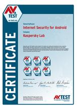 "<p>Download as: <a href=""https://www.av-test.org/fileadmin/Content/Certification/2017/avtest_certified_mobile_2017_kaspersky_lab.pdf"">PDF</a></p>"