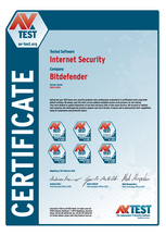 "<p>Download as: <a href=""/fileadmin/Content/Certification/2013/avtest_certificate_home_2013_bitdefender.pdf"">PDF</a></p>"