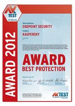 "<p>Download as: <a href=""https://www.av-test.org/fileadmin/Awards/Producers/kaspersky/2012/avtest_award_2012_best_protection_kaspersky.pdf"">PDF</a></p>"