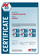"""<p>Download as: <a href=""""https://www.av-test.org/fileadmin/Content/Certification/2017/avtest_certified_windows_corporate_2017_mcafee.pdf"""">PDF</a></p>"""