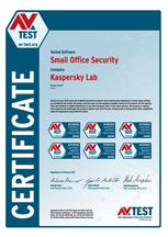 "<p>Download as: <a href=""https://www.av-test.org/fileadmin/Content/Certification/2016/kaspersky_sos_avtest_certified_corporate_2016.pdf"">PDF</a></p>"