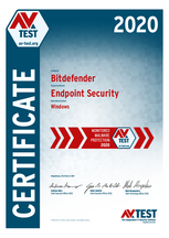 "<p>Download as: <a href=""/fileadmin/Content/Certification/2020/avtest_certificate_windows_2020_bitdefender_endpoint_security.pdf"">PDF</a></p>"