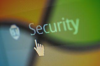 18 Schutzpakete für Windows im Dauertest