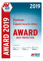 "<p>Download as: <a href=""/fileadmin/Awards/Producers/bitdefender/2019/avtest_award_2019_best_protection_bitdefender.pdf"">PDF</a></p>"