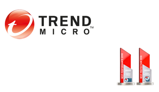 AV-TEST Awards 2018 go to Trend Micro