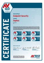 "<p>Download as <a href=""https://www.av-test.org/fileadmin/Content/Certification/2015/avtest_certified_corporate_2015_sophos.pdf"">PDF</a></p>"