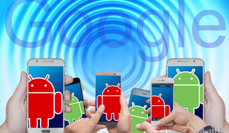 Android Security Apps Provide Better Protection than Google Play Protect