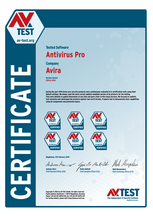 "<p>Download as: <a href=""https://www.av-test.org/fileadmin/Content/Certification/2014/avtest_certified_home_2014_avira.pdf"">PDF</a></p>"