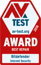 "<p>Download as: <a href=""https://www.av-test.org/fileadmin/Awards/Producers/bitdefender/2018/avtest_award_2018_best_repair_bitdefender_is.eps"">EPS</a> or <a href=""https://www.av-test.org/fileadmin/Awards/Producers/bitdefender/2018/avtest_award_2018_best_repair-bitdefender_is.png"">PNG</a></p>"