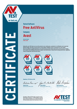 "<p>Download as: <a href=""https://www.av-test.org/fileadmin/Content/Certification/2015/avtest_certified_home_2015_avast.pdf"">PDF</a></p>"