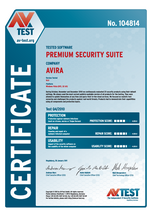 "<p>Download as: <a href=""https://www.av-test.org/fileadmin/Content/Certification/2010/avtest_certificate_home_2010_q2_avira.pdf"">PDF</a></p>"