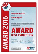 "<p>Download as: <a href=""https://www.av-test.org/fileadmin/Awards/Producers/kaspersky/2016/avtest_award_2016_best_protection_kaspersky_es.pdf"">PDF</a></p>"