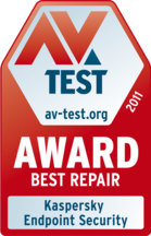 "<p>Download as: <a href=""https://www.av-test.org/fileadmin/Awards/Producers/kaspersky/2011/avtest_award_2011_best_repair_kaspersky_ES.eps"">EPS</a> or <a href=""https://www.av-test.org/fileadmin/Awards/Producers/kaspersky/2011/avtest_award_2011_best_repair_kaspersky_ES.png"">PNG</a></p>"