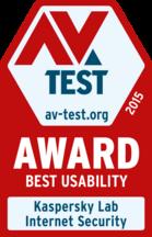 "<p>Download as: <a href=""https://www.av-test.org/fileadmin/Awards/Producers/kaspersky/2015/avtest_award_2015_best_usability_kaspersky.eps"">EPS</a> or <a href=""https://www.av-test.org/fileadmin/Awards/Producers/kaspersky/2015/avtest_award_2015_best_usability_kaspersky.png"">PNG</a></p>"