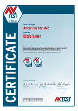 "<p>Download as: <a href=""https://www.av-test.org/fileadmin/Content/Certification/2017/avtest_certified_macos_home_2017_bitdefender.pdf"">PDF</a></p>"