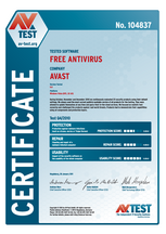 "<p>Download as: <a href=""https://www.av-test.org/fileadmin/Content/Certification/2010/avtest_certificate_home_2010_q4_avast.pdf"">PDF</a></p>"