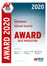 "<p>Download as: <a href=""/fileadmin/Awards/Producers/bitdefender/2020/avtest_award_2020_best_protection_bitdefender_is.pdf"">PDF</a></p>"