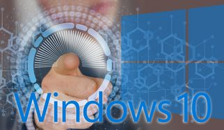 Internet Security Suites for Windows 10