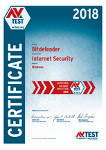 "<p>Download as: <a href=""https://www.av-test.org/fileadmin/Content/Certification/2018/avtest_certificate_windows_home2018_bitdefender.pdf"">PDF</a></p>"
