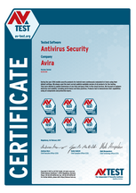 "<p>Download as: <a href=""https://www.av-test.org/fileadmin/Content/Certification/2016/avira_avtest_certified_mobile_2016.pdf"">PDF</a></p>"