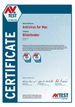 "<p>Download as: <a href=""https://www.av-test.org/fileadmin/Content/Certification/2015/avtest_certified_home_mac_2015_bitdefender.pdf"">PDF</a></p>"