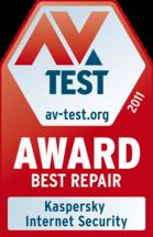 "<p>Download as: <a href=""https://www.av-test.org/fileadmin/Awards/Producers/kaspersky/2011/avtest_award_2011_best_repair_kaspersky_IS.eps"">EPS</a> or <a href=""https://www.av-test.org/fileadmin/Awards/Producers/kaspersky/2011/avtest_award_2011_best_repair_kaspersky_IS.eps"">PNG</a></p>"