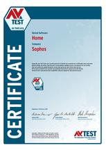 "<p>Download as <a href=""https://www.av-test.org/fileadmin/Content/Certification/2017/avtest_certified_macos_home_2017_sophos_01.pdf"">PDF</a></p>"