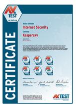 "<p>Download as: <a href=""https://www.av-test.org/fileadmin/Content/Certification/2014/avtest_certificate_mobile_2014_kaspersky.pdf"">PDF</a></p>"