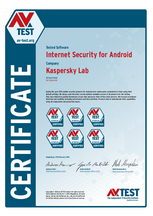 "<p>Download as: <a href=""https://www.av-test.org/fileadmin/Content/Certification/2015/avtest_certified_mobile_2015_kaspersky.pdf"">PDF</a></p>"