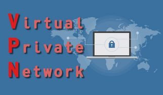VPN Software Put to the Test: Secure and Fast Line?