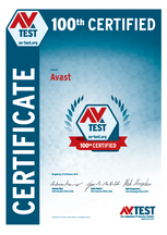 "<p>Download as: <a href=""https://www.av-test.org/fileadmin/Content/Certification/2018/avtest_certificate_2018_100_certified_avast.pdf"">PDF</a></p>"
