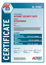 "<p>Download as: <a href=""/fileadmin/Content/Certification/2010/avtest_certificate_home_2010_q2_bitdefender.pdf"">PDF</a></p>"