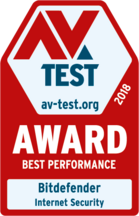 "<p>Download as: <a href=""https://www.av-test.org/fileadmin/Awards/Producers/bitdefender/2018/avtest_award_2018_best_performance_bitdefender_is.eps"">EPS</a> or <a href=""https://www.av-test.org/fileadmin/Awards/Producers/bitdefender/2018/avtest_award_2018_best_performance_bitdefender_is.png"">PNG</a></p>"
