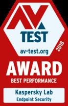 "<p>Download as: <a href=""https://www.av-test.org/fileadmin/Awards/Producers/kaspersky/2018/avtest_award_2018_best_performance_kasperskylab_es.eps"">EPS</a> or <a href=""https://www.av-test.org/fileadmin/Awards/Producers/kaspersky/2018/avtest_award_2018_best_performance_kasperskylab_es.png"">PNG</a></p>"