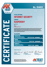 "<p>Download as: <a href=""https://www.av-test.org/fileadmin/Content/Certification/2010/avtest_certified_home_2010_q4_kaspersky.pdf"">PDF</a></p>"