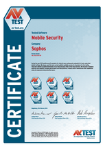 "<p>Download as <a href=""https://www.av-test.org/fileadmin/Content/Certification/2013/avtest_certified_mobile_2013_sophos.pdf"">PDF</a></p>"