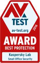 "<p>Download as: <a href=""https://www.av-test.org/fileadmin/Awards/Producers/kaspersky/2016/avtest_awards_2016_best_protection_kaspersky_SOS.eps"">EPS</a> or <a href=""https://www.av-test.org/fileadmin/Awards/Producers/kaspersky/2016/avtest_awards_2016_best_protection_kaspersky_sos.png"">PNG</a></p>"