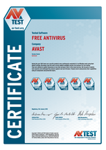 "<p>Download as: <a href=""https://www.av-test.org/fileadmin/Content/Certification/2011/avtest_certificate_home_2011_avast.pdf"">PDF</a></p>"
