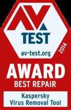 """<p>Download as: <a href=""""https://www.av-test.org/fileadmin/Awards/Producers/kaspersky/2014/avtest_award_2014_best_repair_kaspersky.eps"""">EPS</a> or <a href=""""https://www.av-test.org/fileadmin/Awards/Producers/kaspersky/2014/avtest_award_2014_best_repair_kaspersky.png"""">PNG</a></p>"""