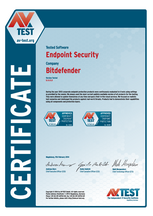 "<p>Download as: <a href=""https://www.av-test.org/fileadmin/Content/Certification/2013/avtest_certificate_corporate_2013_bitdefender.pdf"">PDF</a></p>"